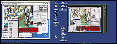 20050225_a.jpg